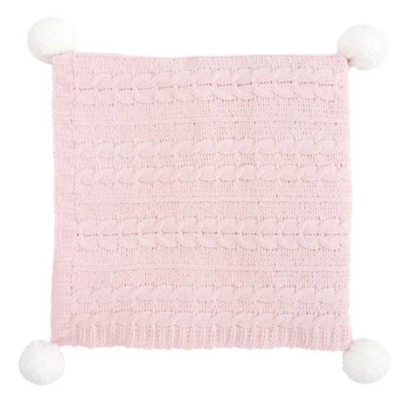 Elegant Baby Elegant Baby Blanket