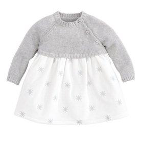 Elegant Baby Elegant Baby Dress