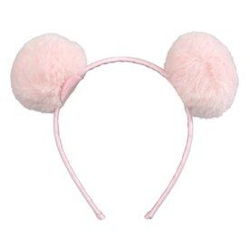 Elegant Baby Elegant Baby Headband