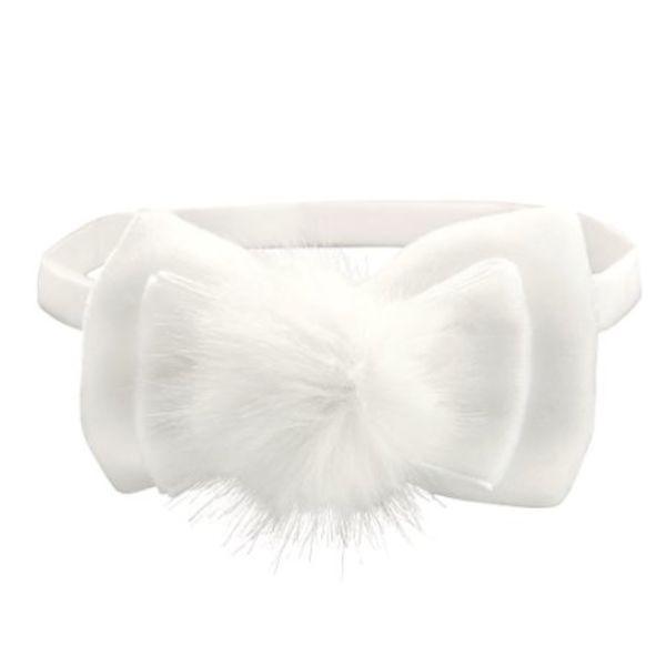 Elegant Baby Elegant Baby Headband Bow 2 Pack