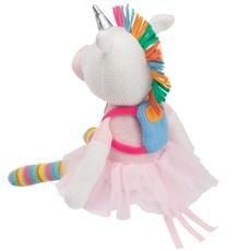 Elegant Baby Elegant Baby Knitted Animal