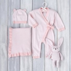 Elegant Baby Elegant Baby Gift Bundle