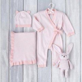 Elegant Baby Elegant Baby Gift