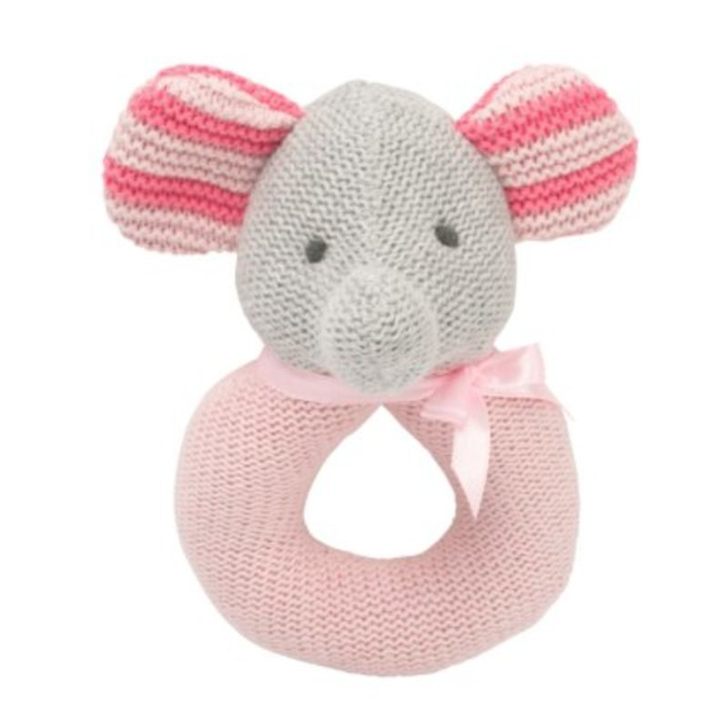 Elegant Baby Elegant Baby Rattles