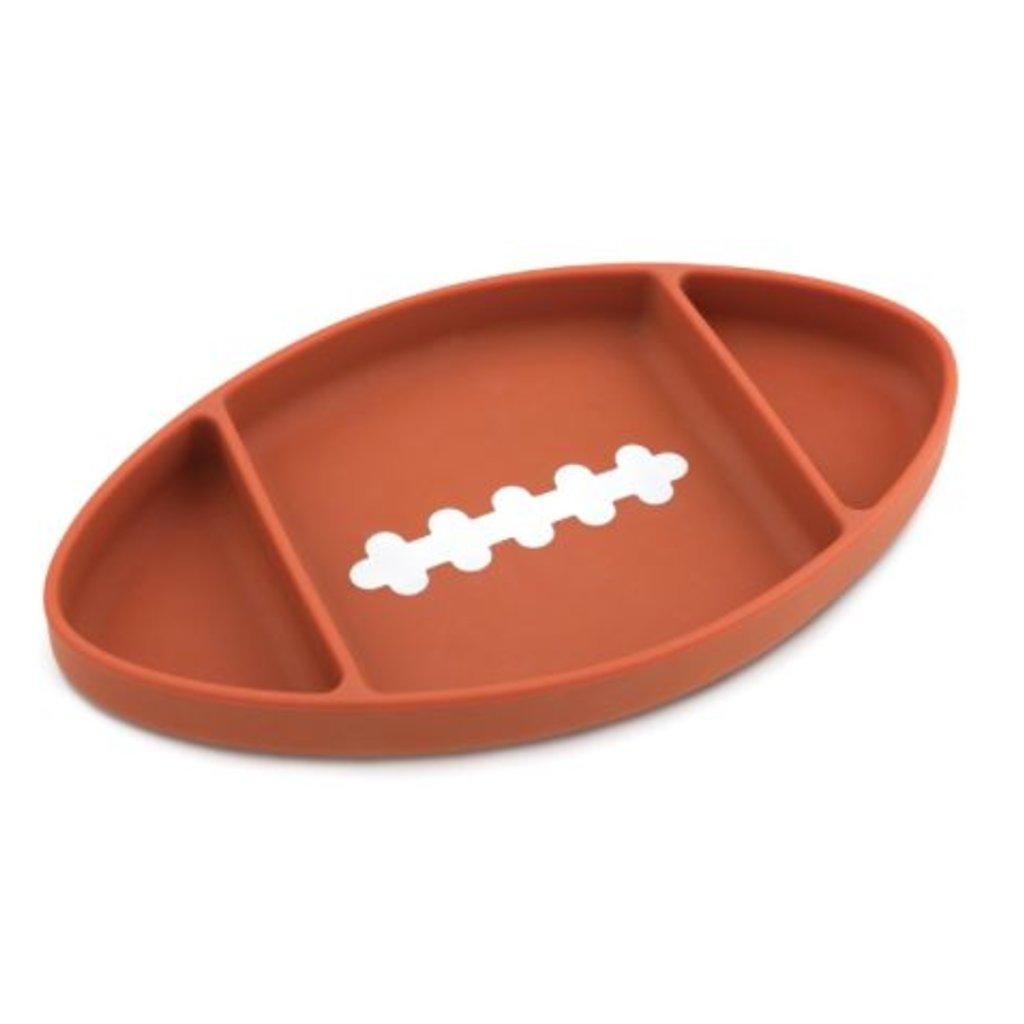 Bumkins Bumkins Silicone Grip Dish