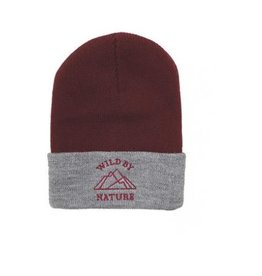 Feather 4 Arrow Feather 4 Arrow Beanie