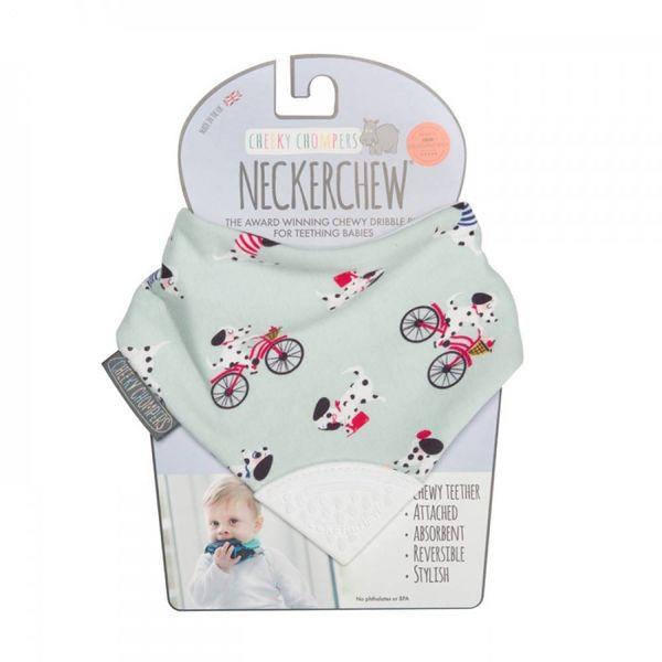 Kalencom Kalencom Baby Bib Neckerchew