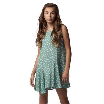 PPLA Brooklyn Dress