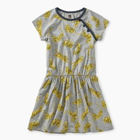Tea Collection Tea Girls Dress