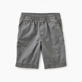 Tea Collection Tea Boys Shorts