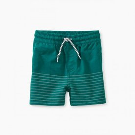 Tea Collection Tea Baby Shorts