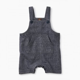 Tea Collection Tea Baby Shortall