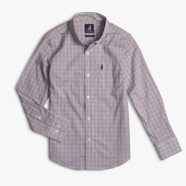 Johnnie-O Johnnie-O Coleman Jr. PREP-FORMANCE Button Down Shirt