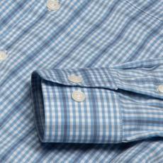 Johnnie-O Johnnie-O Billie Jr. PREP-FORMANCE Button Down Shirt