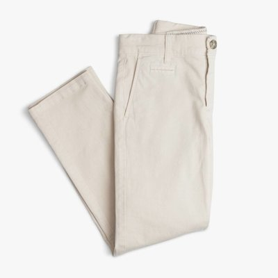 Johnnie-O Johnnie-O Perry Twill Pant
