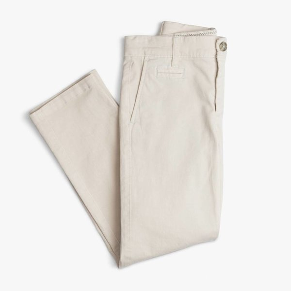 Johnnie-O Johnnie-O Perry Jr. Twill Pant