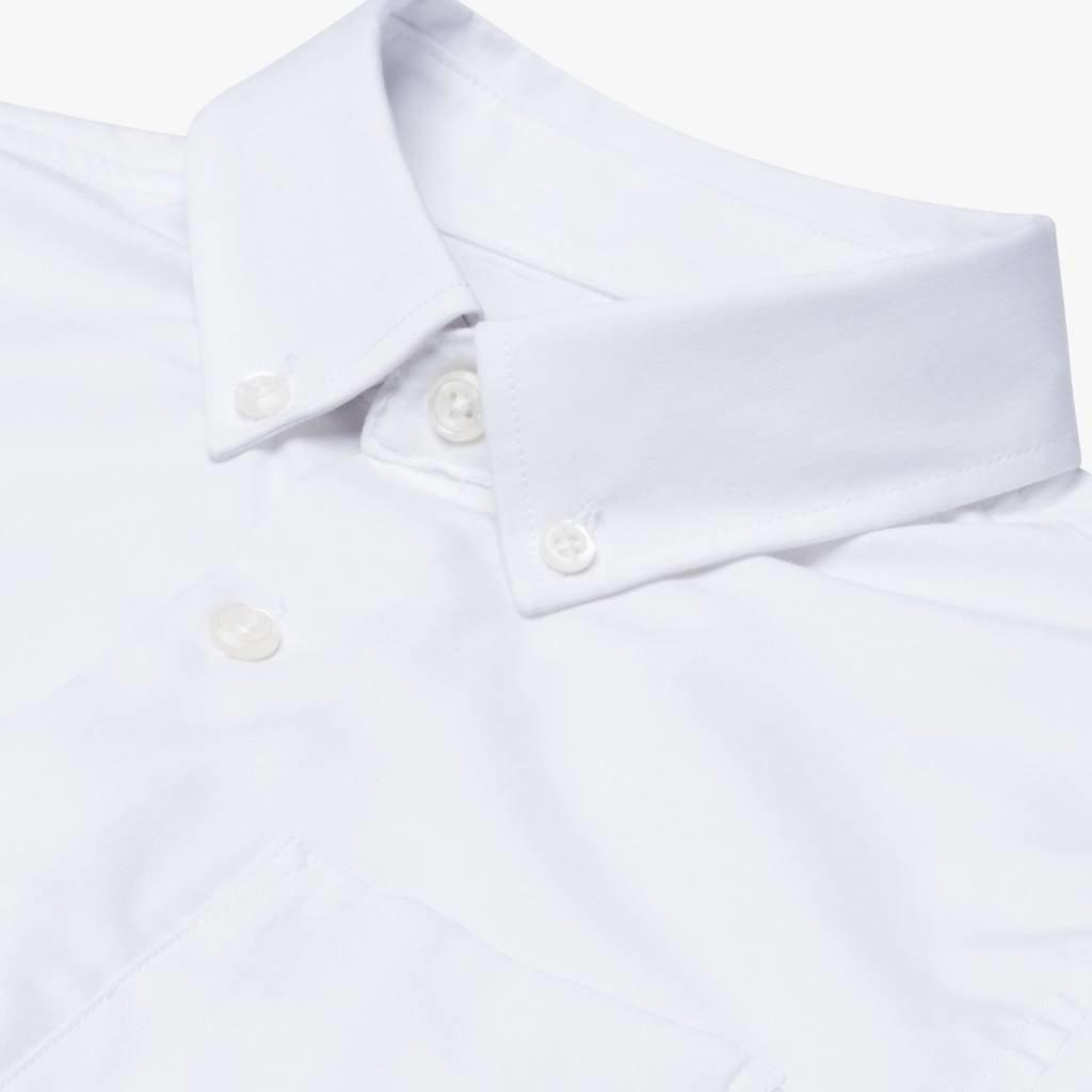 Johnnie-O Johnnie-O Howell Jr. PREP-FORMANCE Button Down Shirt