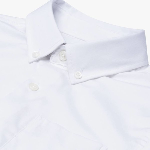 Johnnie-O Johnnie-O Howell Jr. PREP-FORMANCE Button Down Shirt