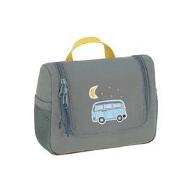 Lassig Lassig Mini Washbag