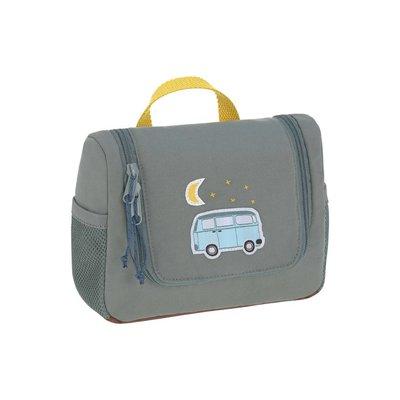 Lassig Lassig Mini Washbag