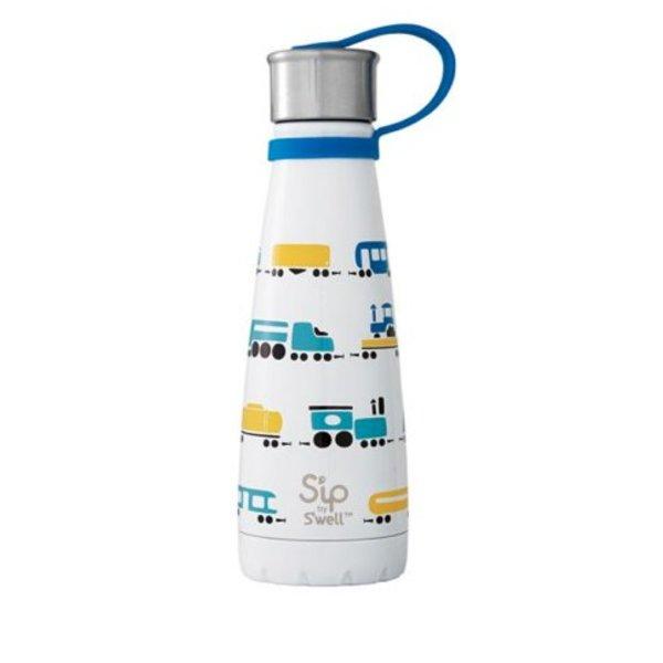 Swell Bottle S'well S'ip Kids Waterbottle