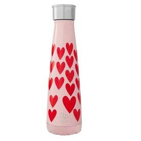 Swell Bottle S'well Waterbottle