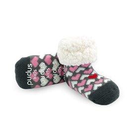 Pudus Socks