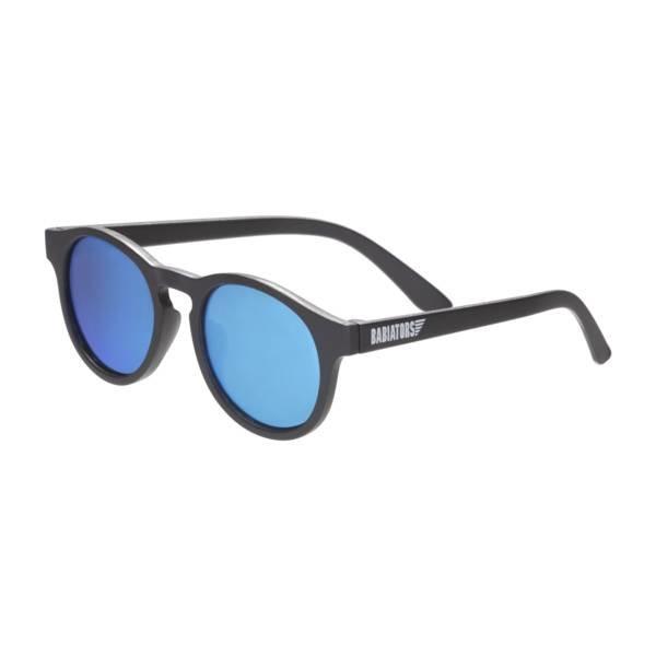 Babiators Blue Series Sunglasses Ages 6+