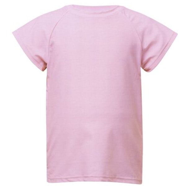 Snapper Rock Snapper Rock Short Sleeve Rash Top