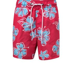 Snapper Rock Snapper Rock Board Shorts