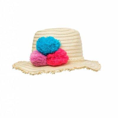 Snapper Rock Snapper Rock Hat