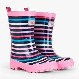 Hatley Hatley Boots