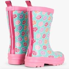Hatley Hatley Kids Rain Boots