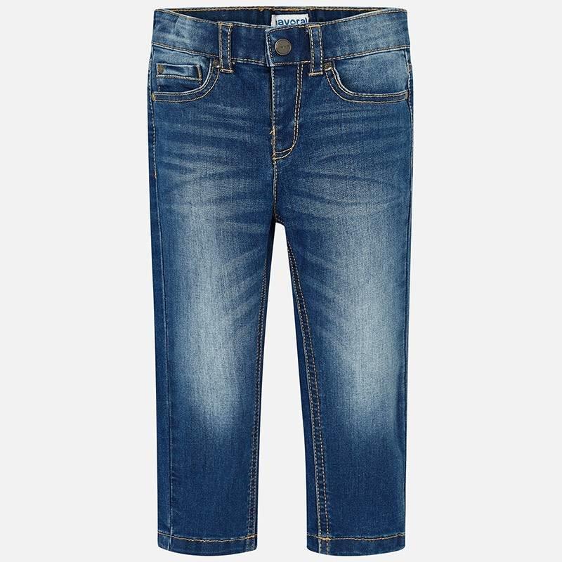Mayoral Mayoral Jeans