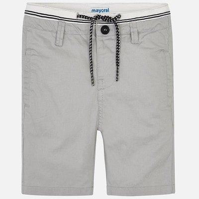 Mayoral Mayoral Boys Shorts