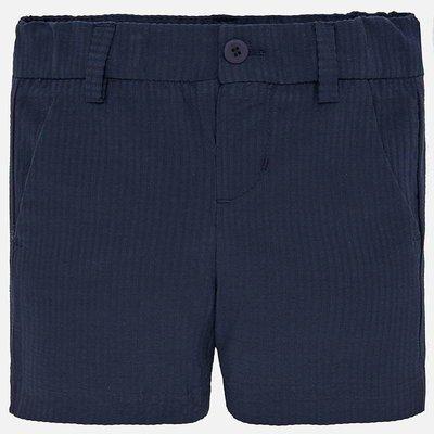 Mayoral Mayoral Baby Shorts