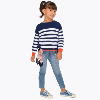 Mayoral Mayoral Girls Jeans