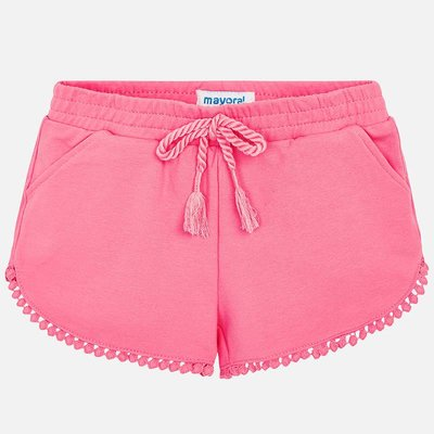 Mayoral Mayoral Shorts