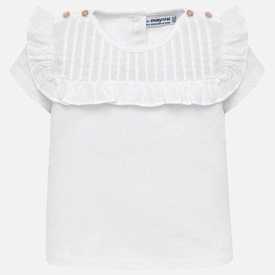 Mayoral Mayoral Baby T-Shirt
