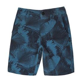 O'Neill O'Neill Boys Shorts