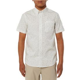 O'Neill O'Neill Boys Shirt