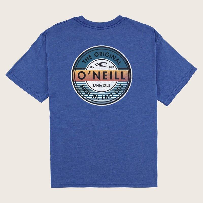 O'Neill O'Neill Tanger