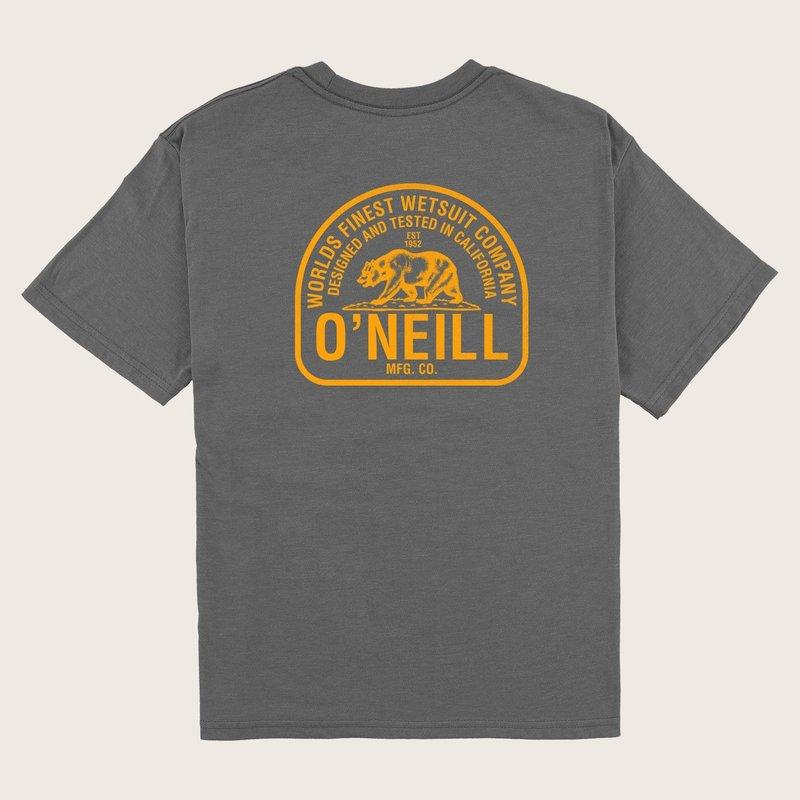 O'Neill O'Neill Da Bear