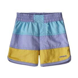 Patagonia Patagonia Baby Shorts