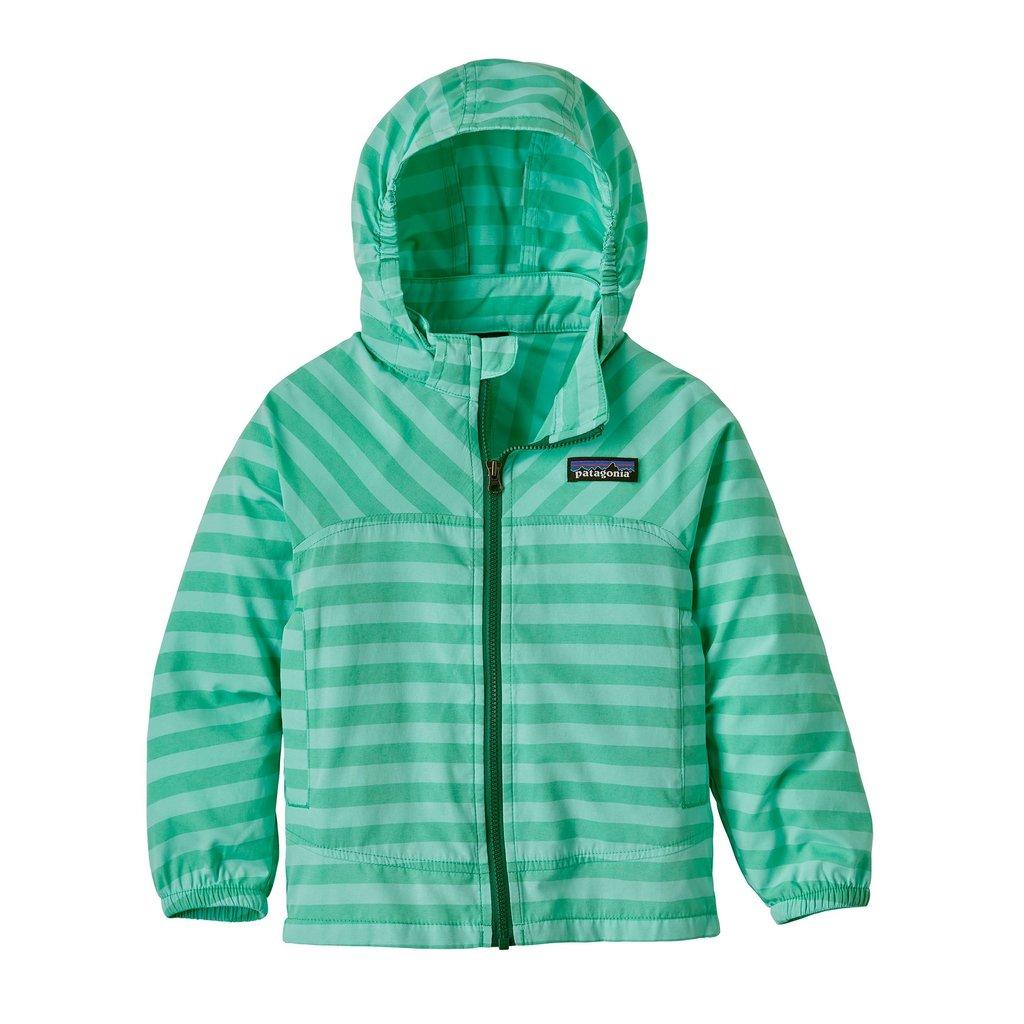 Patagonia Patagonia Baby High Sun Jacket