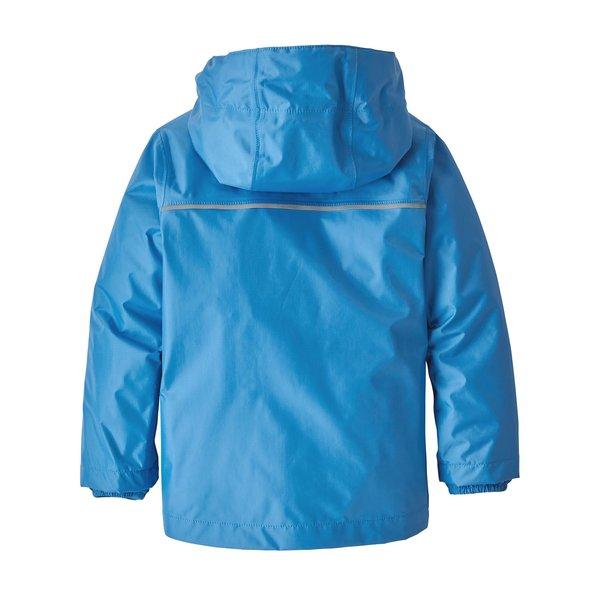 Patagonia Patagonia Baby Torrentshell Jacket