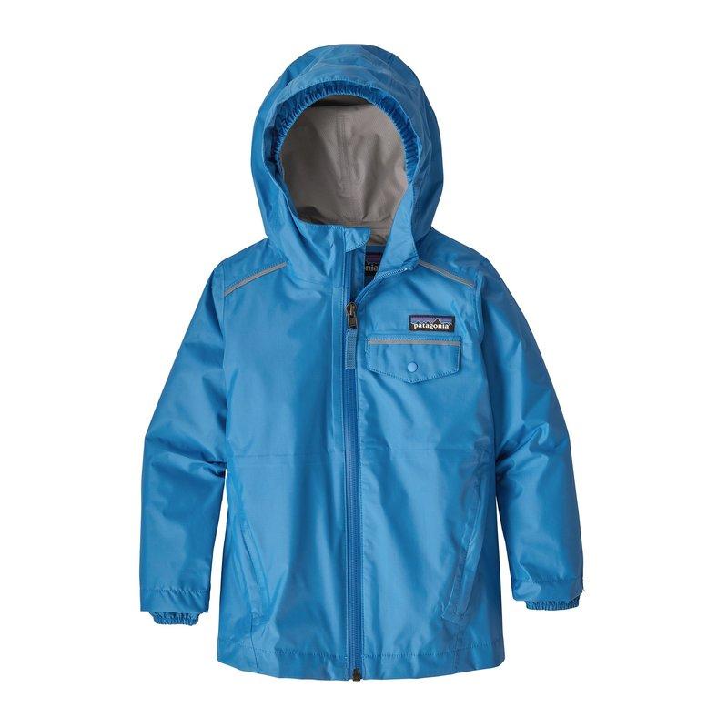 Patagonia Patagonia Kids Jacket