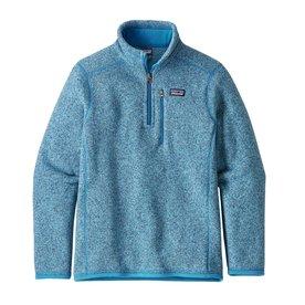 Patagonia Patagonia Boys Sweater