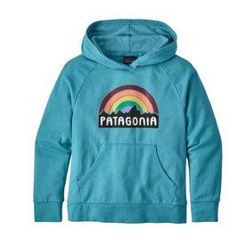 Patagonia Patagonia Girls Hoody