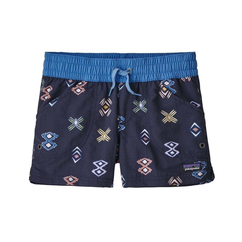 Patagonia Patagonia Shorts